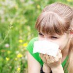 Megszabadulhatunk az allergiás tünetektől