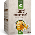 mehpempo_box_100g_layout