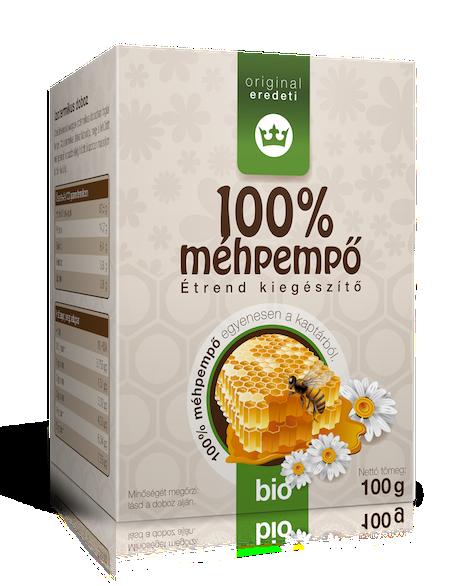 mehpempo_box_100g_layout