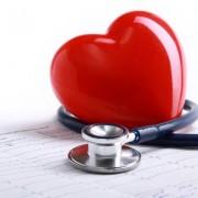 Tegyünk az erősebb szívért!