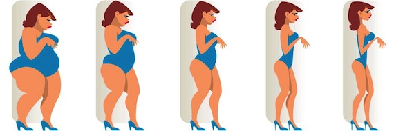weight-loss-diet-hirlevelbe