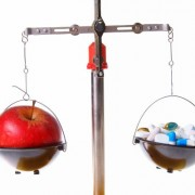 Étrend-kiegészítők – tényleg kellenek?