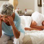 Mi zavarhatja az alvásunkat?