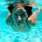 underwater-small