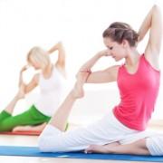 18 alapvető dolog, amit kezdőként tudnod kellene a jógáról
