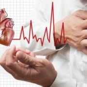 Életmódprogram szívinfarktus ellen