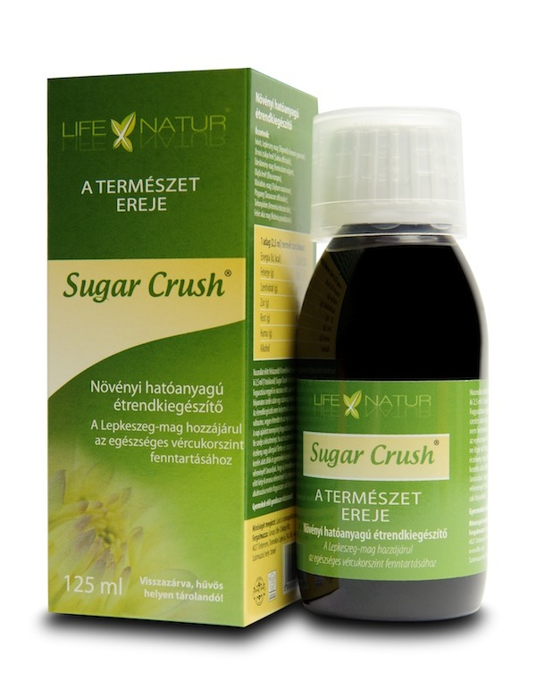 sugarcrush_doboz