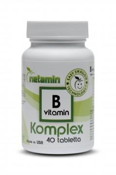 B_vitamin