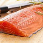 Elegendő omega-3 zsírsavat fogyasztunk?