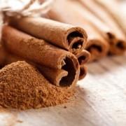 Élelmiszerekkel a cukorbetegség ellen