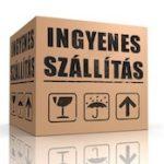ingyenes_szallitas_200