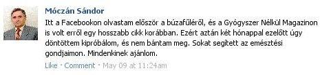 moczan_sandor_fb-small