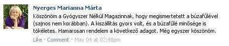 nyerges_marianna_fb-small