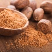 Potencianövelő ízek és illatok