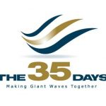 the35days_logo