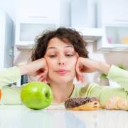 Mi vált ki éhséget és mi az, ami laktat?