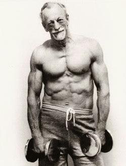 old_muscular_man