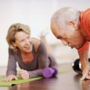 Fitnesztáplálék izomépítéshez és a potenciához