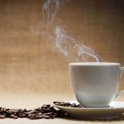 Mennyire árt a kávé és az alkohol?