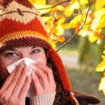 Tegyük immunrendszerünket fitté a télre!