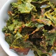 Elhanyagolt vitaminforrások: a zöld káposzta és a fekete retek