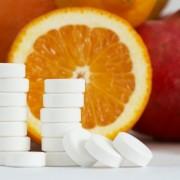 Fogyás C-vitaminnal?