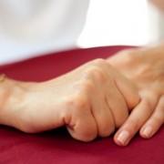 Gyógyáramlatok – gyógyítás a saját kezünkkel