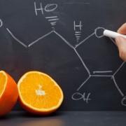 A C-vitamin története