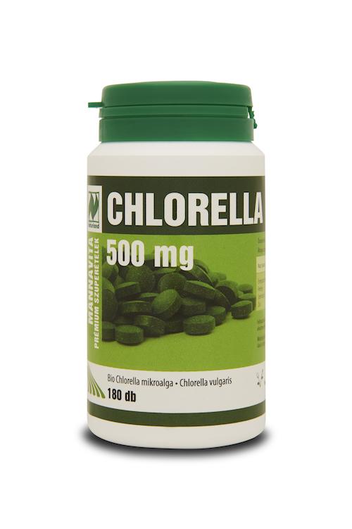 chlorella_new