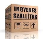 ingyenes_szallitas_150