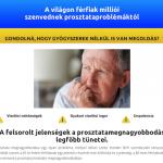 prosztatacsomag_template