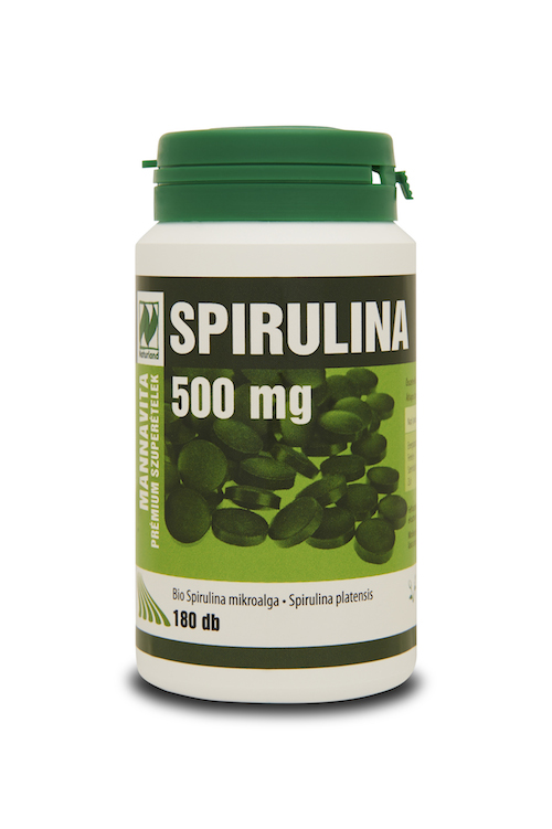 spirulina_new
