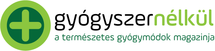 GYN_fekvo