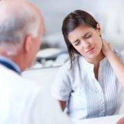 A D-vitamin enyhíti a fibromyalgiás fájdalmat