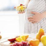 Az anya gluténmentes táplálkozása védi a gyermeket a cukorbetegségtől