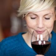 Borgyógyászat – borral gyógyulni?