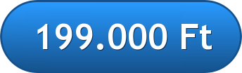 price_button