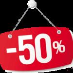 50_procent