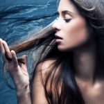 9 természetes tipp a szép hajért