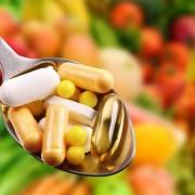 Táplálékkiegészítők – kell-e szednünk?