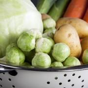 10 téli vitaminforrás