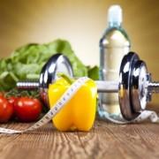 Se szívinfarktus, se szélütés – egészséges táplálkozással lehetséges!