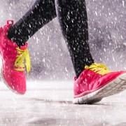 Téli – és nem csak téli – depresszió ellen mozgás!