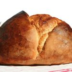 Hungarian_white_bread-small