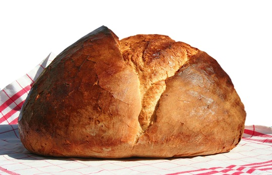 Hungarian_white_bread-small