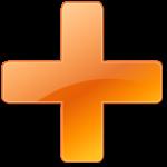 Plus__Orange