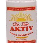 arpa_formula_allo