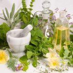 Növényekkel a változókori panaszok ellen