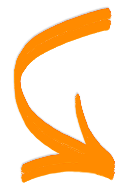 orangecurved_arrow_bal