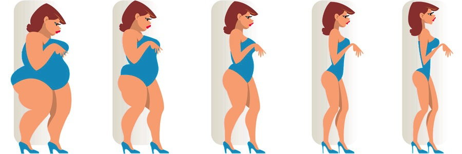 weight-loss-diet-small